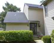710 Colby Court, Gurnee image