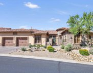 4052 N Sage Creek Circle, Mesa image