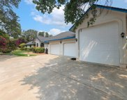14945 Caylor Ln, Red Bluff image
