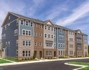 2802 Brewers Crossing Ln, Hanover image
