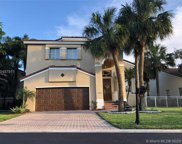 15660 Sw 16th St, Pembroke Pines image
