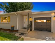 1816 Dilmont Ave, Greeley image