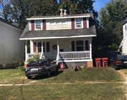 214 Lafayette Avenue, Colonial Heights image