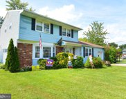 404 Temple Ave, Woodbury Heights image