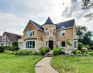 6128 North Keating Avenue, Chicago image