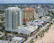101 S Fort Lauderdale Beach Blvd Unit #1501, Fort Lauderdale image