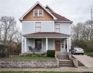 2145 New Jersey  Street, Indianapolis image
