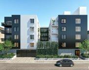 539 N Hobart Blvd, Los Angeles image