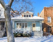 11246 South Indiana Avenue, Chicago image