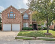 5220 Saint Croix Lane, Fort Worth image