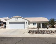 438 Chardonnay Way, Bullhead City image