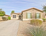 15078 W Turney Avenue, Goodyear image