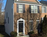 2488 Jostaberry   Way, Odenton image
