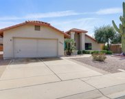 2337 Leisure World --, Mesa image