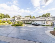 4305 Sunflower Avenue, Covina image