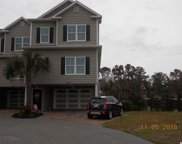1907 Enclave Ln. Unit B-104, North Myrtle Beach image