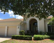 9020 Paseo De Valencia ST, Fort Myers image