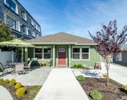 908 34th St, Anacortes image