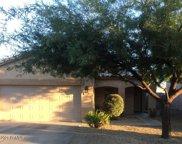 715 E Horizon Heights Drive, San Tan Valley image
