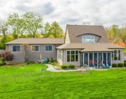 3456 Middle Cheshire Road, Canandaigua-Town image
