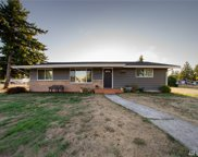 16722 4th Ave S, Spanaway image