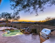 14830 N 113th Place, Scottsdale image