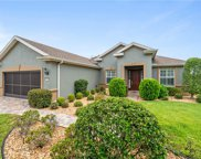 6959 Sw 97th Terrace Road, Ocala image