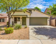 27403 N 63rd Drive, Phoenix image