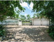340 7th Ave N, Naples image