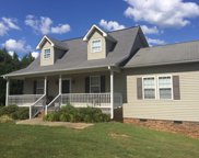 112 Liberty Ridge Road, Enoree image