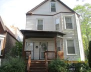 6337 South Honore Street, Chicago image