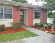 2264 Lark Circle W Unit F, Palm Harbor image
