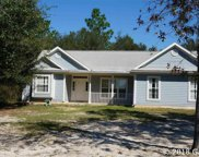 5625 Silver Sands Circle, Keystone Heights image
