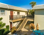 430 Larboard Way Unit 3, Clearwater Beach image