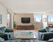 3701 Turtle Creek Boulevard Unit 8G, Dallas image