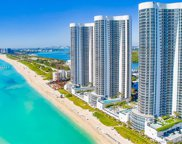 15901 Collins Ave Unit #4002, Sunny Isles Beach image