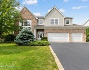 1794 Prairie Ridge Circle, Lake Villa image
