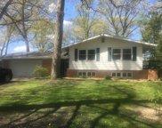 26241 Bell Avenue, Elkhart image
