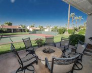 75116 Chippewa Drive, Indian Wells image
