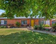 5615 N 11th Avenue, Phoenix image