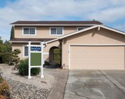 4785 Roundtree Dr, Campbell image