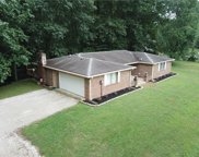 4291 Lakeview  Drive, Martinsville image