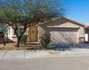 3531 W Courtney Crossing, Tucson image