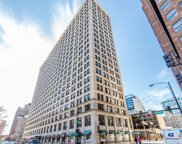 600 South Dearborn Street Unit 402, Chicago image