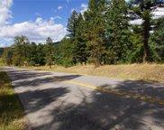 1709 N State Highway 67, Sedalia image