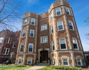 4922 North Rockwell Street Unit 3S, Chicago image