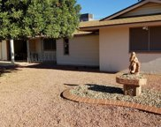 10758 W Crosby Drive, Sun City image