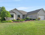 34349 Country Meadow, Chesterfield image