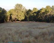11 Tanglewood, Oakhurst image