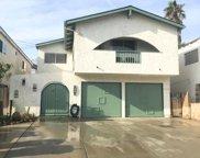 117     Santa Monica Ave Avenue, Oxnard image